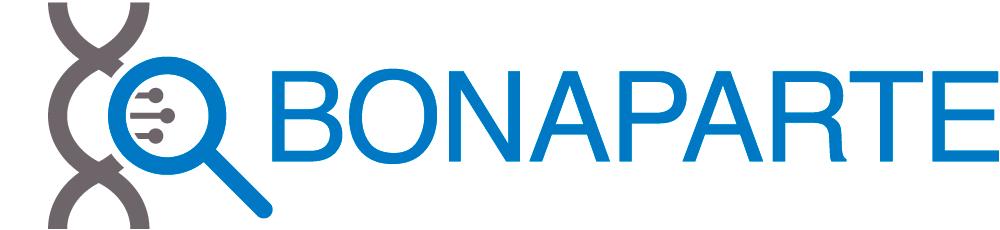 SMART-Research-levert-Bonaparte-software-aan-INTERPOL