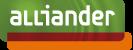 alliander_beeldmerk_logo