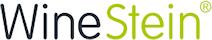 winestein_logo